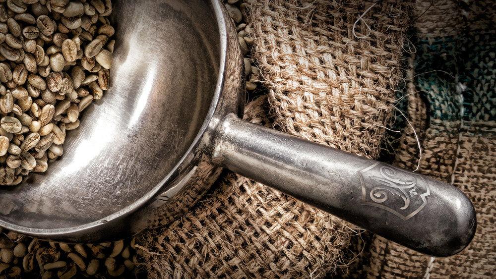 6Mosin-Coffee-scoop-WEB.jpg