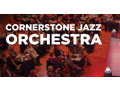 Cornerstone Jazz