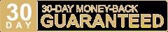 Organic Almond Oil -30-day Money back guarantee