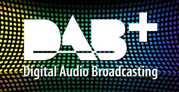 Цифровое радио в стандарте DAB+ расширяет проникновение в Австралии - Новости радио OnAir.ru