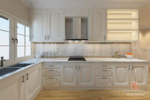 closer-creative-solutions-classic-malaysia-selangor-wet-kitchen-3d-drawing
