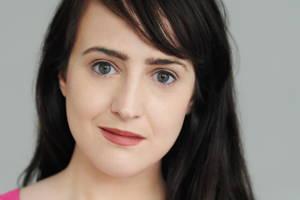A Conversation With Mara Wilson — Part One