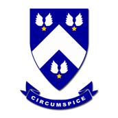 Hillcrest High School logo