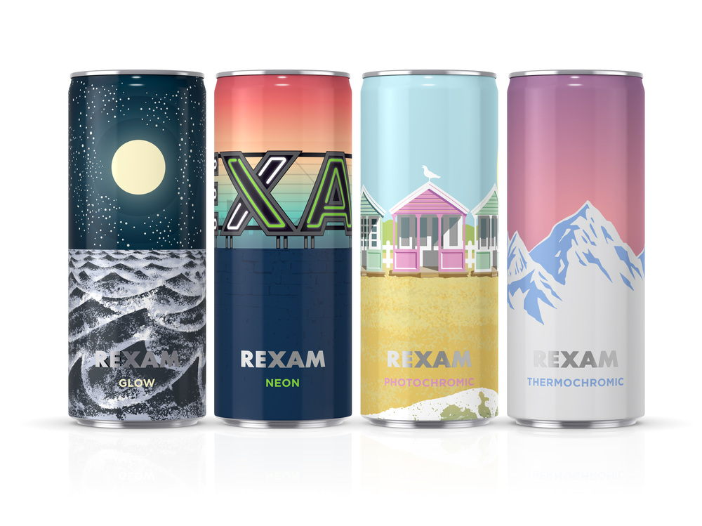 Rexam-Activation-Cans.jpg