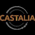 Castalia shop logo