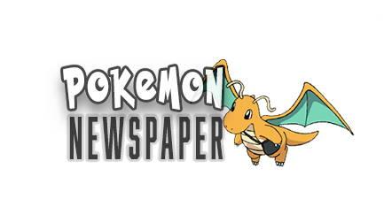 pokemon-newspaper