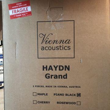 Haydn Grand