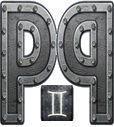 plasencia-hijos's avatar