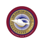 Sir Edmund Hillary Collegiate Senior School logo