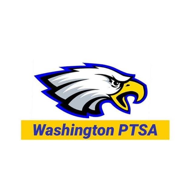 Washington PTSA