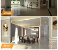 godeco-services-sdn-bhd-classic-modern-malaysia-selangor-dining-room-3d-drawing