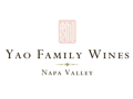 Signed 2009 Yao Ming Napa Valley Cabernet Sauvignon Magnum