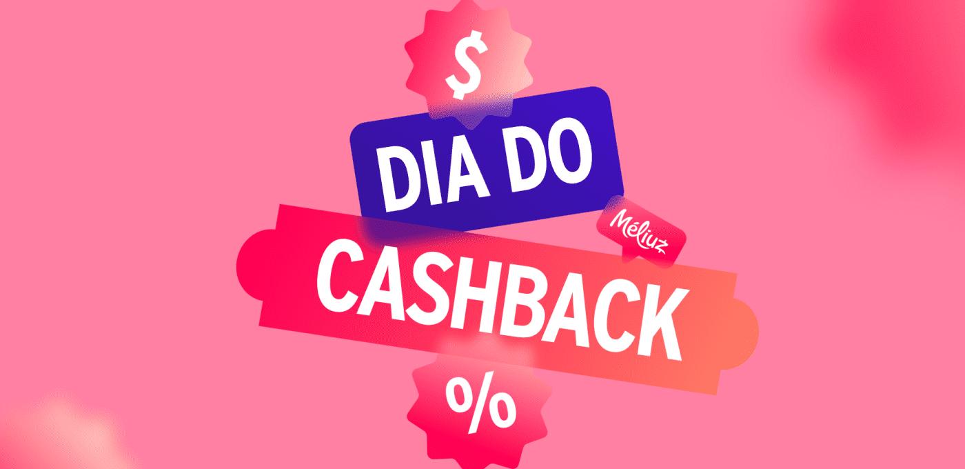 Como funciona o cashback progressivo?