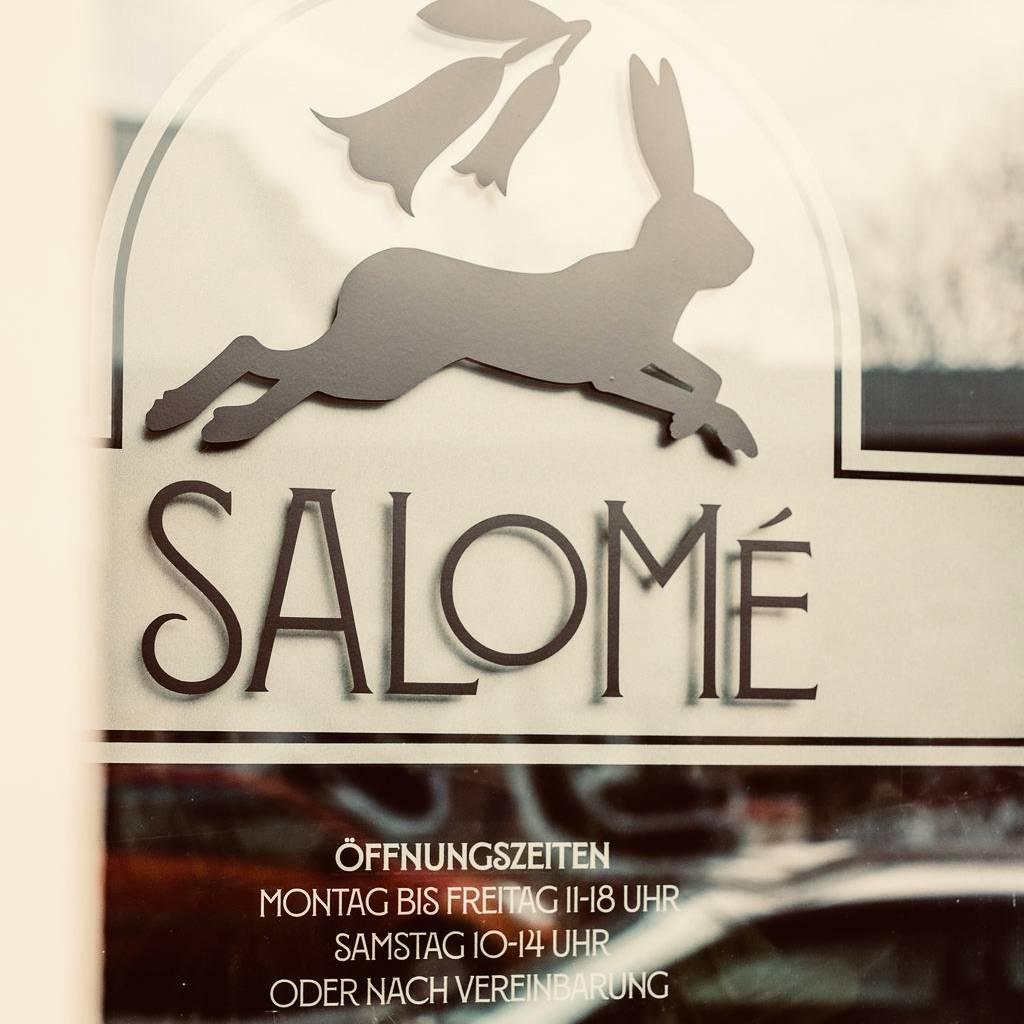 Salome-Floristik-Dresden_Innenansicht Äußere Neustadt