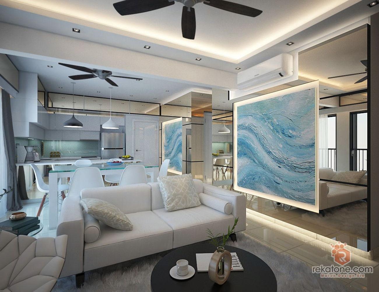 Beach-Theme-Design