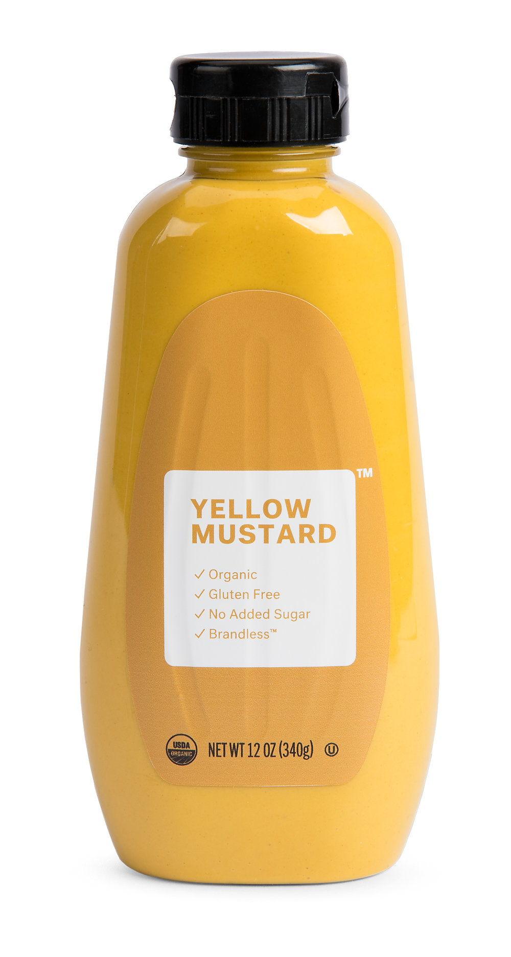 clear_mustard_yellow.jpg