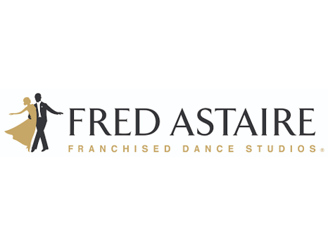 Fred Astaire Dance Lessons