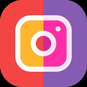 Buy Instagram Reach