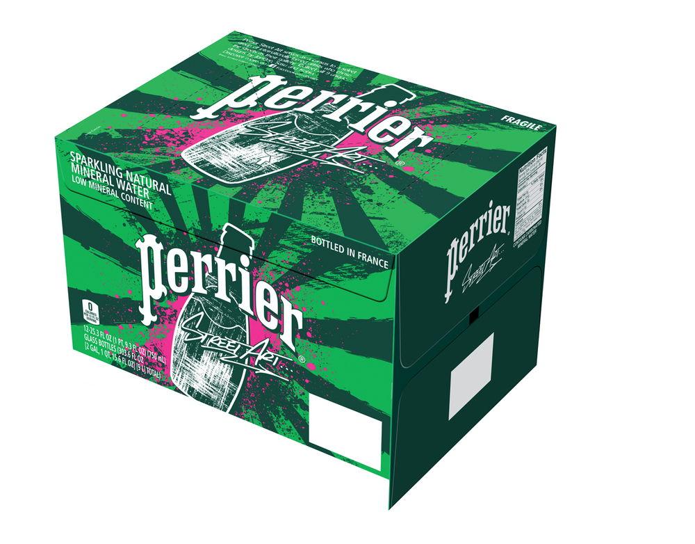 Perrier_Glass_Packaging_750mL.jpg