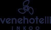 Inkoon Venehotelli, Inkoo
