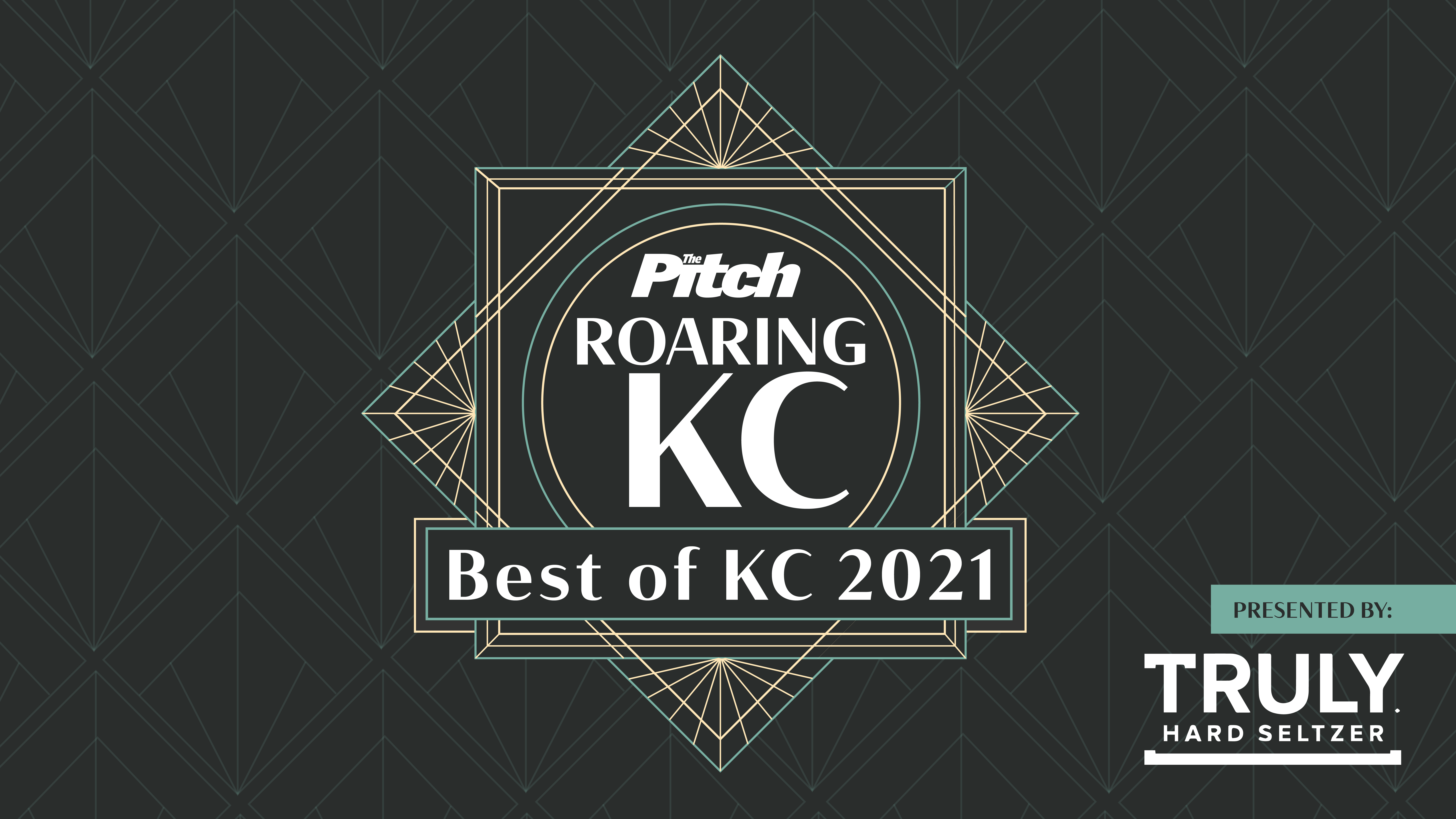 The Pitch Best of KC 2021