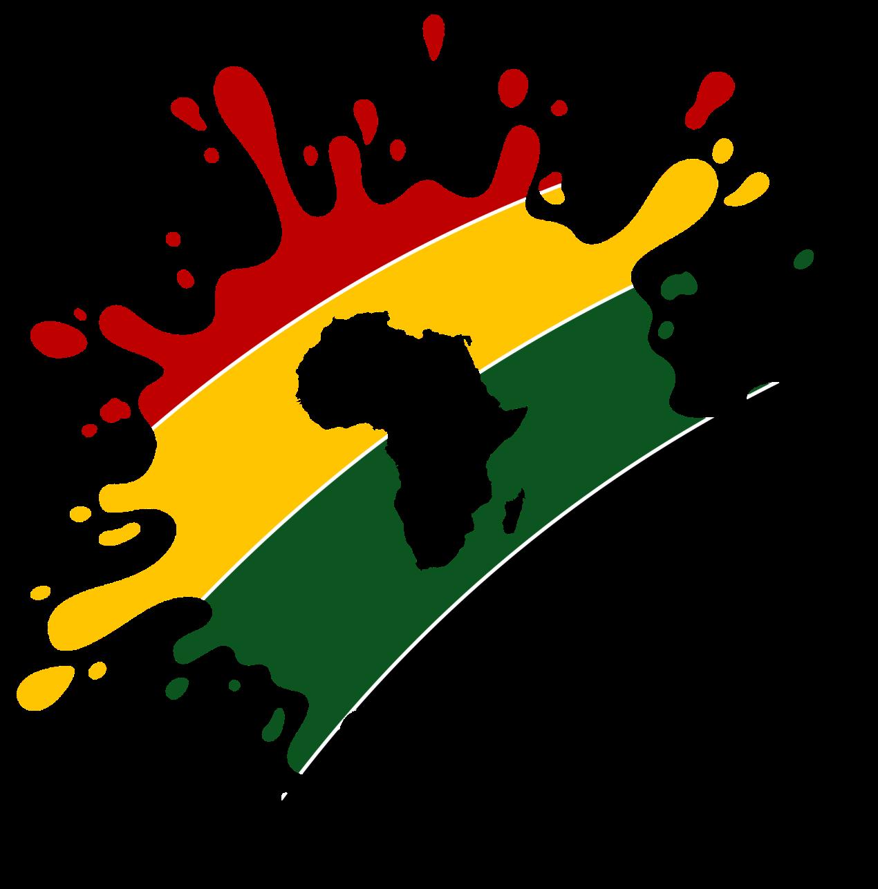 Afrisplash main logo