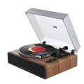 1byone turntable H009