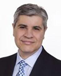 Germano Riccio