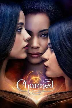Charmed's BG