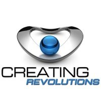 Creating Revolutions (Smart Connect)