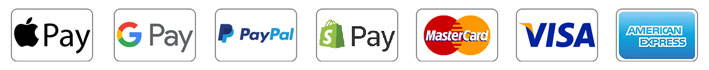 expression products payment options