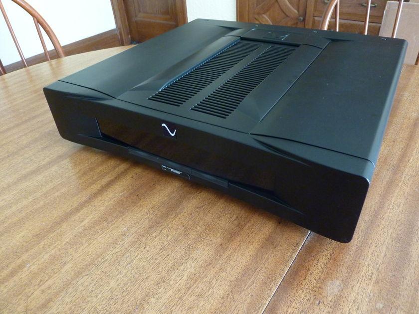 PS Audio Power Plant Premier Power Conditioner