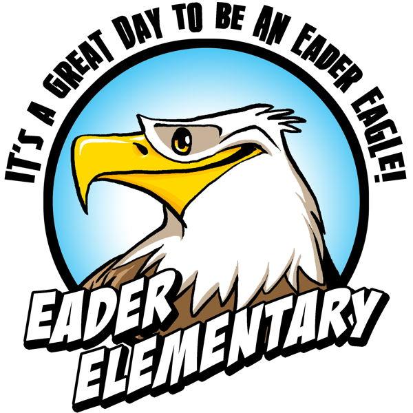 John H. Eader Elementary PTA