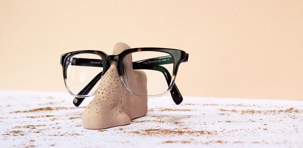 frecklescrop.jpg