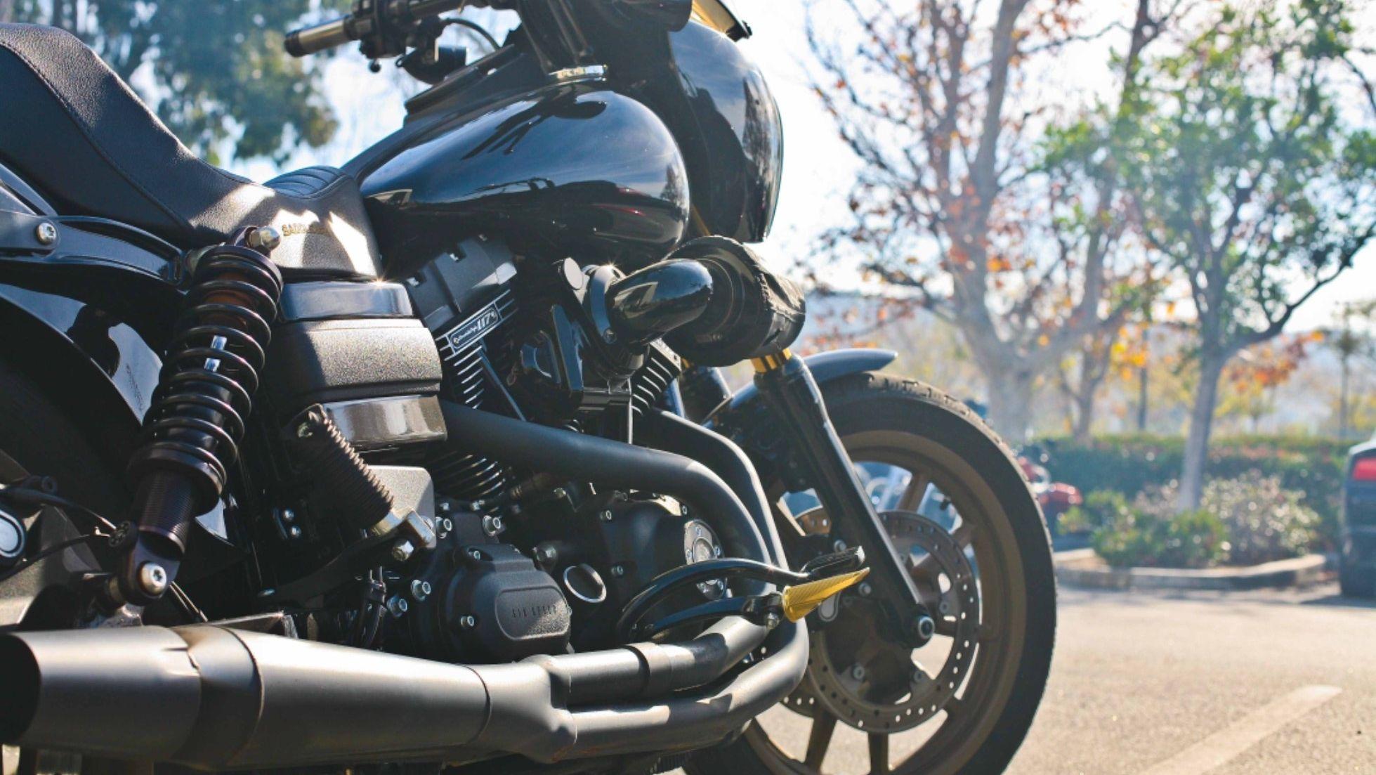 Harley-Davidson Dyna Low Rider S for rent near Oxnard , CA