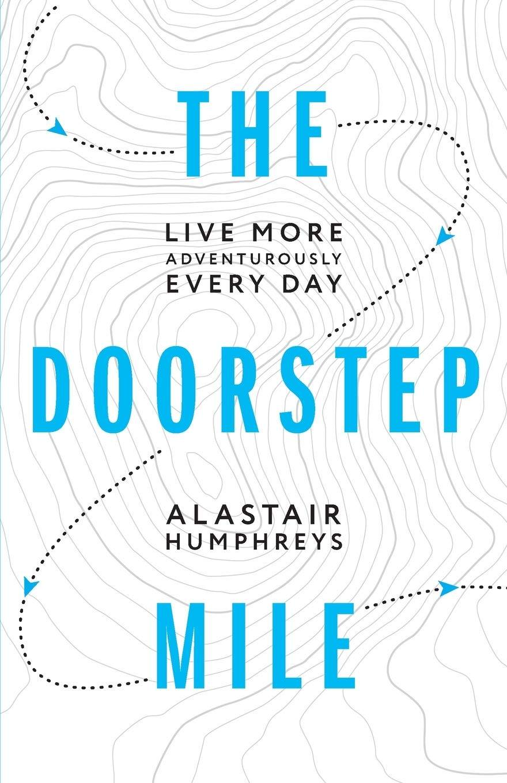 The Doorstep Mile