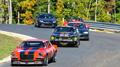 Road Course Open Practice 4/28/17