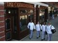 Take a Class at Cambridge School of Culinary Arts