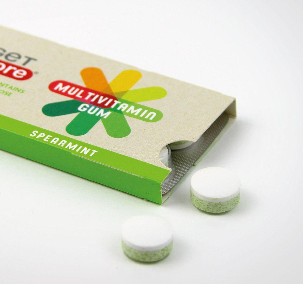 More_Gum_Spearmint_with_mints.jpg