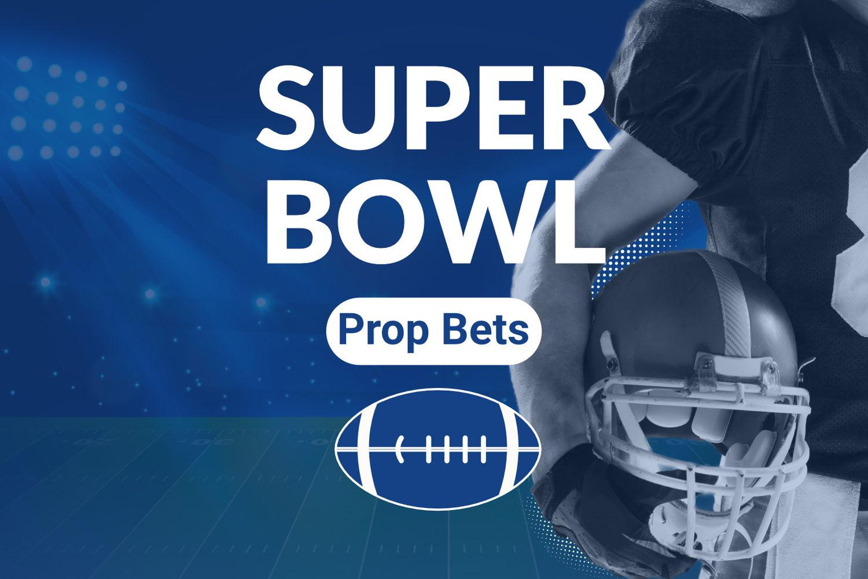 Super Bowl Props: Best Picks On The Game Inside The Big Game