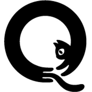 Qot Avatar