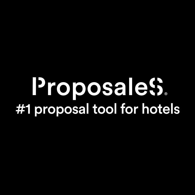 Proposales