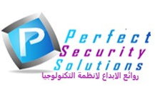 Perfect Security Solutions