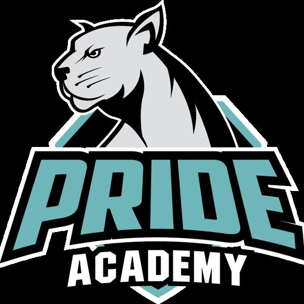 PRIDE Academy PTA