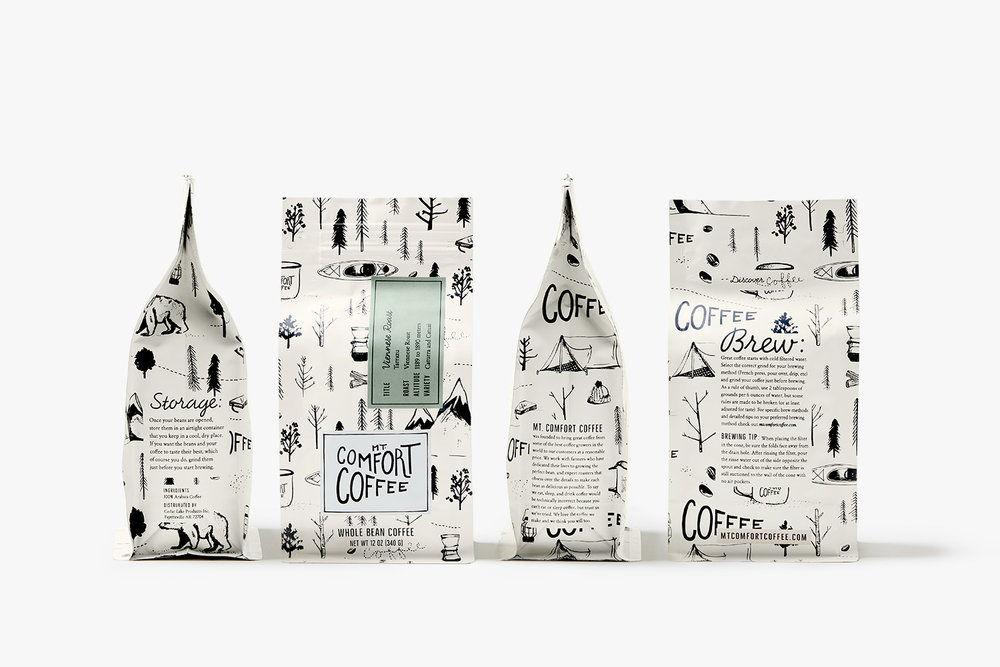 mt-comfort-coffee-bag-packaging-design-pattern-branding82x.jpg