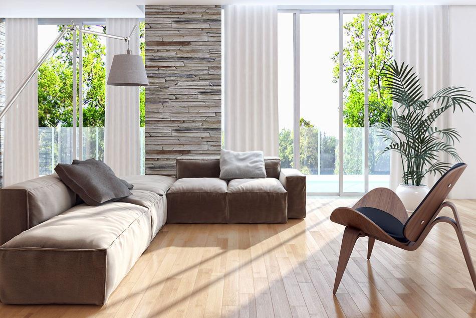 Augmentez la valeur de votre demeure avec style
