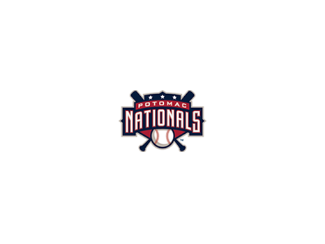 Four Potomac Nationals Tickets