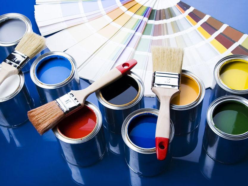 choose-painting-color.jpg