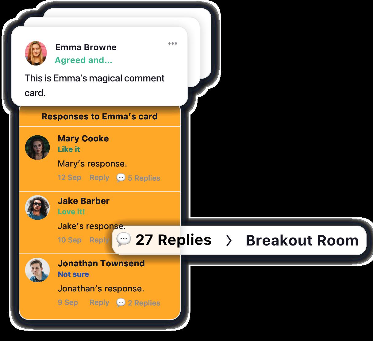 Homepage   3 breakout room