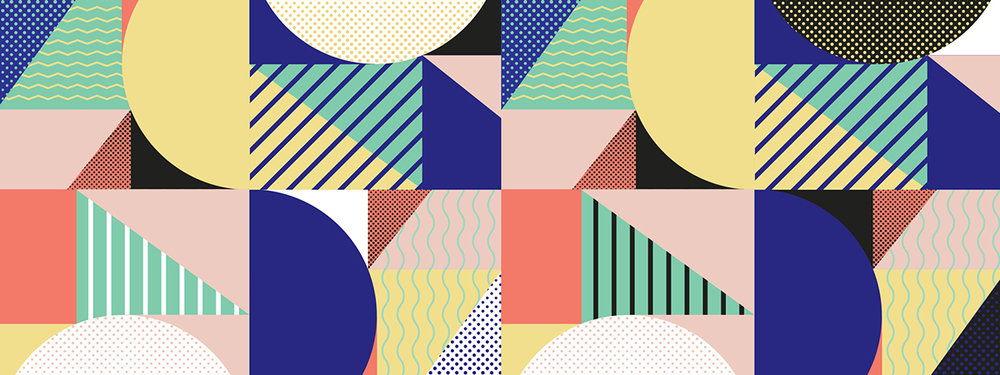 niche-pattern-2.jpg
